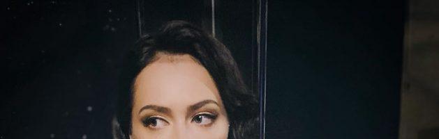 Настасья Самбурская в Instagram ответила на злободневные вопросы подписчиков